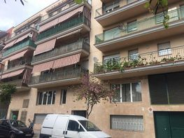 Piso en venta en calle Fort Pienc, Fort Pienc en Barcelona