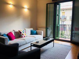 Piso en alquiler en calle Girona, La Dreta de l 039;Eixample en Barcelona
