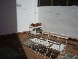 Piso en alquiler en calle Ventalló, El Camp d 039;en Grassot i Gràcia Nova en Ba