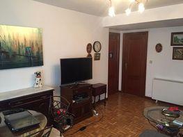 Appartamento en vendita en Torrejón de Ardoz - 397898255