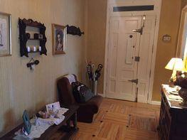 Appartamento en vendita en Nuevos Ministerios-Ríos Rosas en Madrid - 397898306