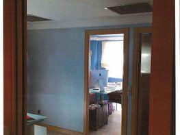 Appartamento en vendita en Niño Jesús en Madrid - 397898519