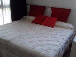 Monolocale en vendita en Fuencarral-el pardo en Madrid - 397898747