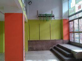 Locale commerciale en vendita en Cuatro Caminos en Madrid - 397898780
