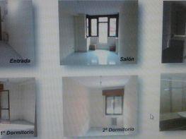 Wohnung in verkauf in Opañel in Madrid - 397899149