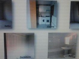 Wohnung in verkauf in Opañel in Madrid - 402504420