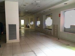 Local comercial en alquiler en Chamberí en Madrid - 400218542