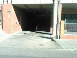 Nave industrial en alquiler en San Fermín en Madrid - 400219502