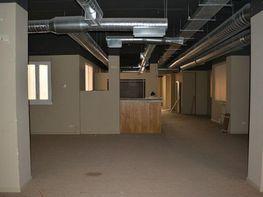 Local comercial en alquiler en Castellana en Madrid - 400220903