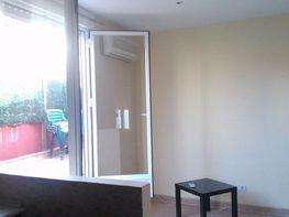 Dachwohnung in verkauf in Cuatro Caminos in Madrid - 402883284