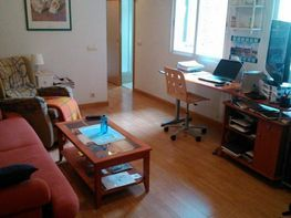Appartamento en vendita en Puerta del Ángel en Madrid - 397899848
