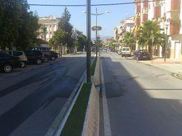 Local comercial en venta en calle Andalucia, Alcaudete - 195695091