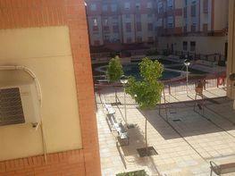 Piso en venta en calle Domingo Sabio, Parque Norte en Úbeda - 162783234