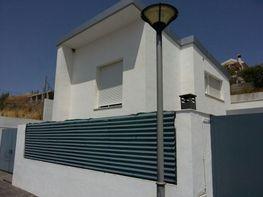 Casa en venta en calle Camino de Malaha, Alhendín - 120939338