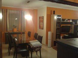 Piso en venta en calle Avda Antonio Machado, Úbeda - 147209206