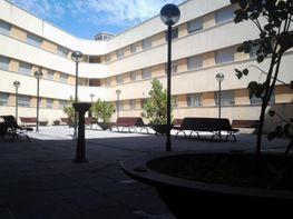 Zonas comunes - Piso en venta en calle Forjadores, Barrio de El Alamillo en Úbeda - 87928503