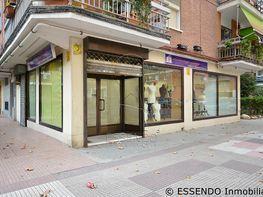 Local comercial en alquiler en plaza Carlos I, Pryconsa en Alcalá de Henares - 379496779