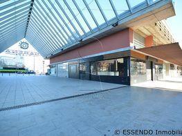 Local comercial en alquiler en calle Juan Carlos I, Garena en Alcalá de Henares - 380176082