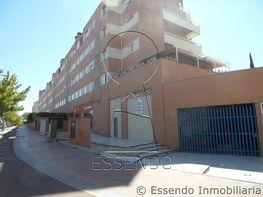 Local comercial en venda calle Juan Carlos I, Garena a Alcalá de Henares - 147635774