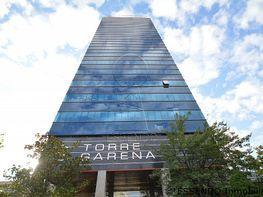 Oficina en lloguer calle Juan Carlos I, Garena a Alcalá de Henares - 339114284