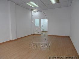 Local comercial en lloguer calle Luis de Medina, Pryconsa a Alcalá de Henares - 279739477