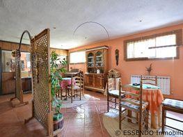 Finca rústica en venda carretera M Cien, Garena a Alcalá de Henares - 301817485
