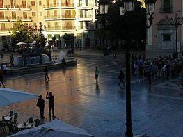 Wohnung in verkauf in calle Virgen, Ciutat vella in Valencia - 220039201