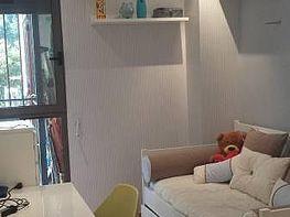 Erdgeschoss in verkauf in calle Marina Baixa, Campanar in Valencia - 220039546
