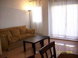 Wohnung in verkauf in calle Josefa Nebot y Coscolla, Valencia - 220039687