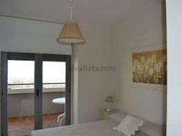 Wohnung in verkauf in calle Cortes Valencianas, Campanar in Valencia - 220044307