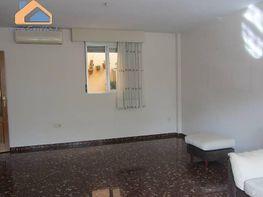 Casa adossada en venda calle Francesc Adell, Almàssera - 220494176