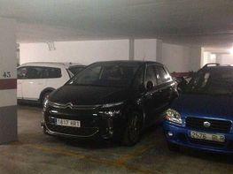 Parkplatz in verkauf in calle Alfred Toran i Olmos, Camins al grau in Valencia - 220251542