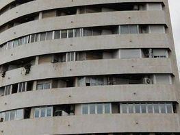 Wohnung in verkauf in calle San Vicente, Arrancapins in Valencia - 231991068