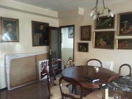 Wohnung in verkauf in calle Gran Via de Germanias, Russafa in Valencia - 220251833