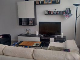 Flat for sale in calle Platanos, Benicalap in Valencia - 220252097