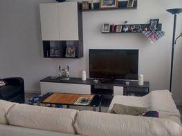 Wohnung in verkauf in calle Platanos, Benicalap in Valencia - 220252097