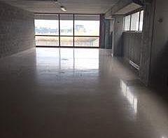 Nave en alquiler en calle Colom, Barri del Centre en Terrassa - 314526751