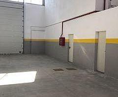 Nave en alquiler en calle Industria, Morera-Les Guixeres en Badalona - 412539134