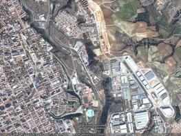 Gewerbehalle in miete in calle Gorgs Llado, Barbera del Vallès - 123648522