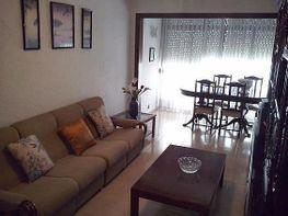 Flat for sale in rambla San Sebastián, Centro in Santa Coloma de Gramanet - 253587423