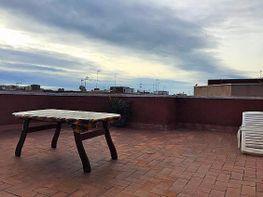 Flat for sale in calle Verdi, Barrio Latino in Santa Coloma de Gramanet - 253587603