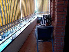 Flat for sale in calle Independencia, Bonavista in Badalona - 253587630