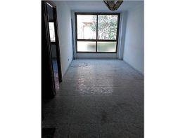 Flat for sale in calle Sicilia, Fondo in Santa Coloma de Gramanet - 253587708