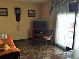 Terrace house for sale in Lloreda -La Pau in Badalona - 258187106