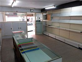 Premises for rent in calle Florencia, Santa Coloma de Gramanet - 275497265