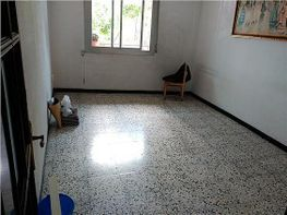 Pis en venda carrer Sardenya, Montigalà a Badalona - 275497295