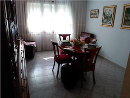 Pis en venda carrer Peru, Santa Coloma de Gramanet - 277605610