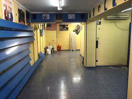 Premises for rent in calle Mozart, Santa Coloma de Gramanet - 298500425