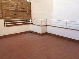 Casa en venda carrer Pompeu Fabra, Centro a Santa Coloma de Gramanet - 301709674