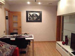Pis en venda carrer Sant Hilari de Sacalm, La Balsa a Badalona - 327139837
